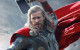 Chris Hemsworth anuncia que dejará de interpretar a Thor