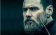 Jim Carrey regresa con Dark Crimes