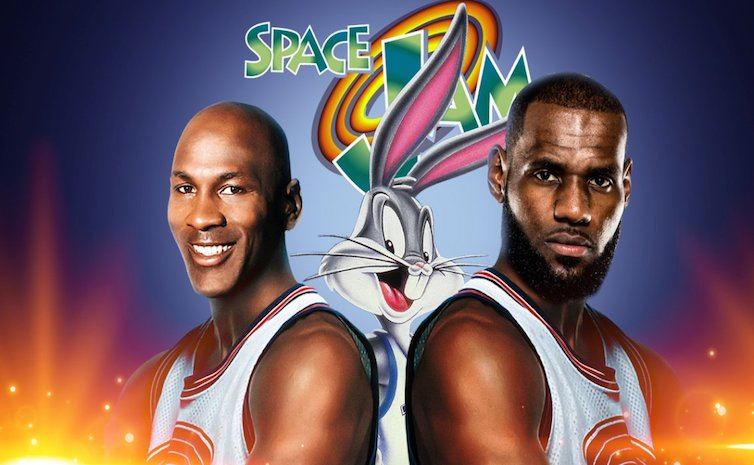 space-jam-2-lebron