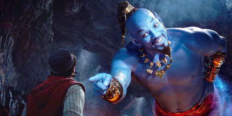 aladdin-remake-trailer-will-smith-genio-azul-1549870519