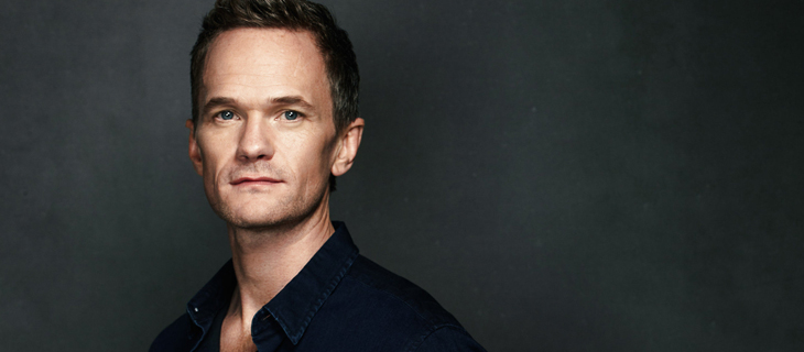 Neil Patrick Harris se une al elenco de The Matrix