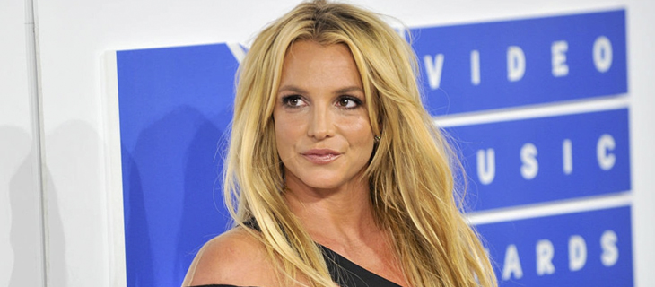 Un nuevo documental ahondará en la polémica tutela legal de Britney Spears